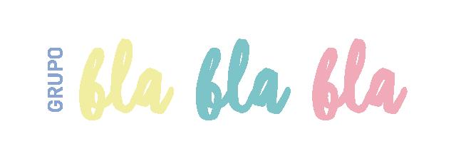 Grupo Blablabla