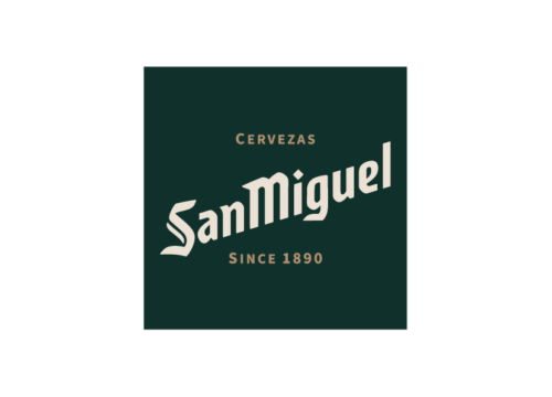 sanmiguel